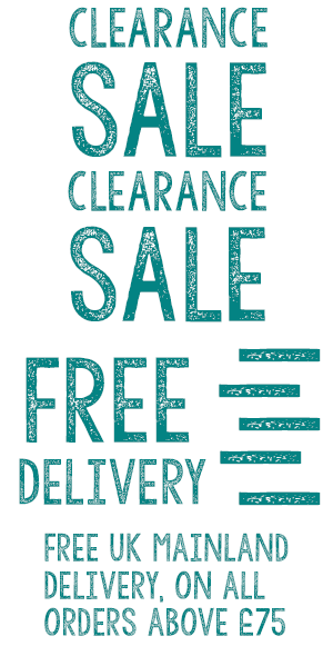 Clearance-Sale-Free-Del