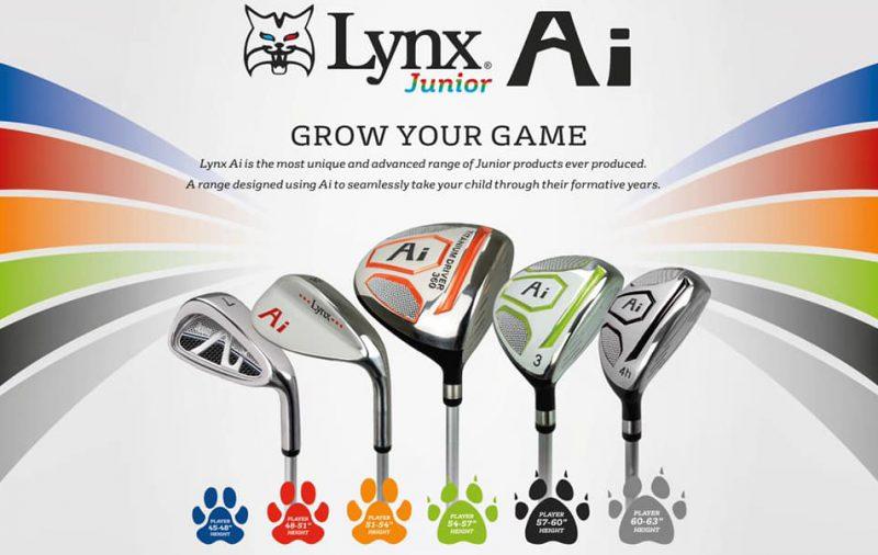 Lynx Banner 247