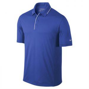 Junior Golf Clothing