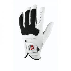 Conform-Glove-Back