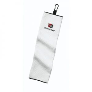Microfiber-Trifold-Towel-White