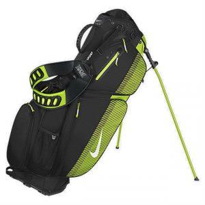 Nike-Air-Sport-Golf-Carry-Bag-BG0342_007_A