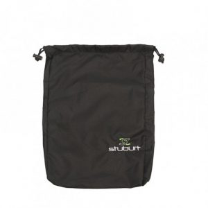 SHOEBAG01-Shoe-bag2-562x562
