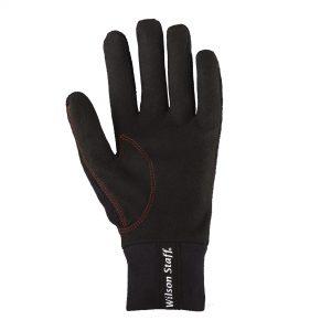 WS-Winter_Glove_Palm