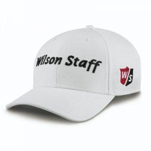 WS-mesh-cap-white