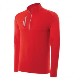 adidas_climalite_mixed_media__zip_layering_piece_red