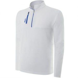 adidas_climalite_mixed_media__zip_layering_piece_white