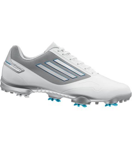 adizero_one_wide_shoes_white