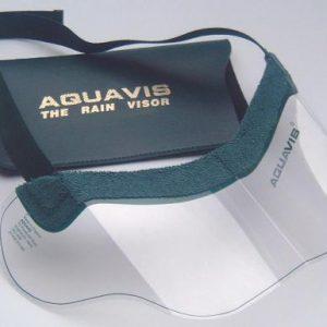 aquavisrainvisor