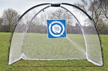 deluxe-portable-golf-practice-net