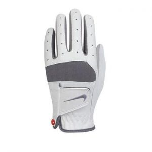 g_nike_junior_remix_glove_gg0404