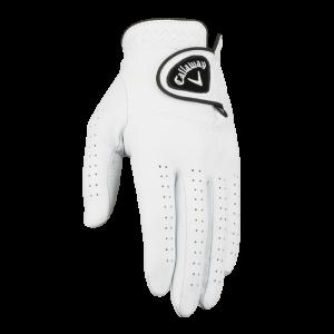 gloves-2014-dawn-patrol_1