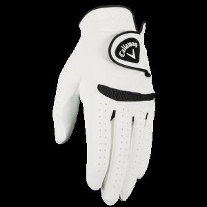 gloves-2014-weather-spann1