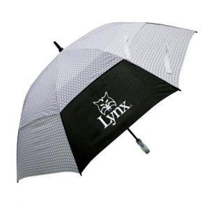 lynx_umbrella_2