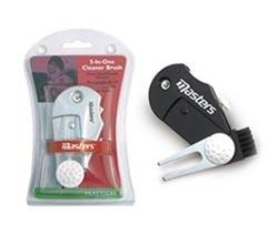 mastesr-5-in-1-golf-tool