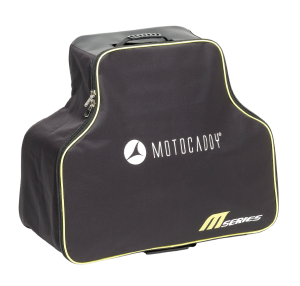 motocaddy_-_m-series_travel_cover