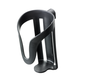 motocaddy_-_m_series_drinks_holder