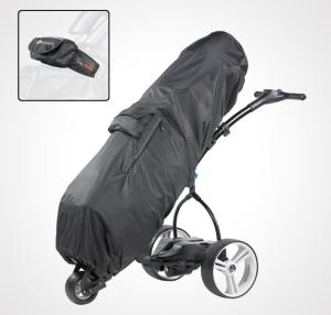 motocaddy_-_rain_safe