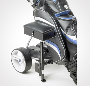 motocaddy_-_s-series_deluxe_seat