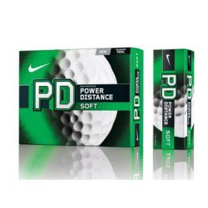nike_golf_pd_soft_2014_12_golf_balls