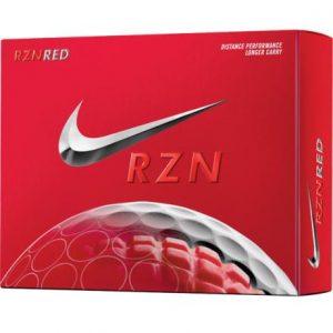 nike_golf_rzn_red_golf_balls