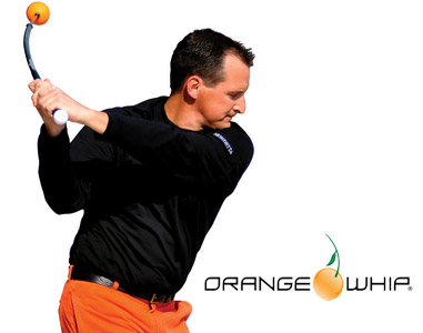 orange-whip-swing-trainer