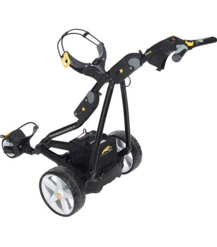 powakaddy_fw5_-_18_hole_-_black_-_electric_trolley_1