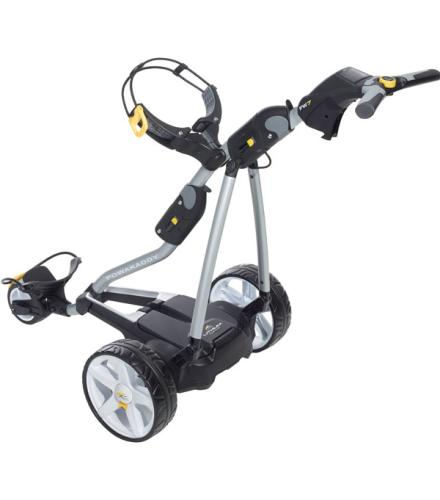 powakaddy_fw7_-_18_hole_-_titanium_-_electric_trolley_1_1