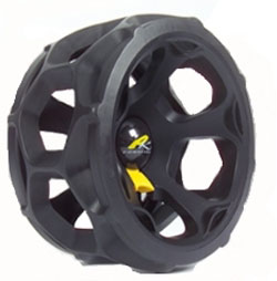 powakaddy_winter_wheels