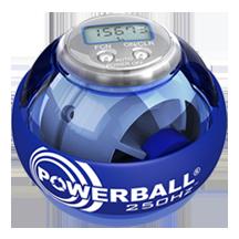 powerball-250hz-pro-blue