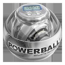 powerball_supernova