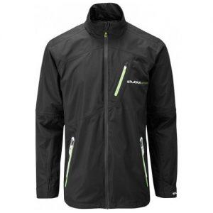 stuburt-sport-lite-waterproof-golf-jacket-black_1