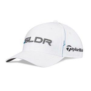 taylormade_sldr_adjustable_golf_cap_wht