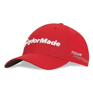 tour_radar_-_red
