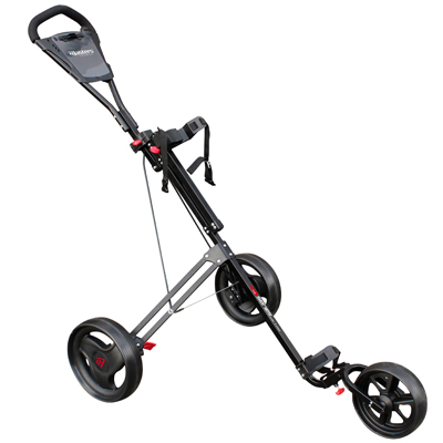Junior Trolleys