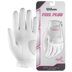 wilson-feel-plus-womens-glove
