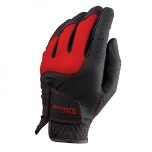wilson-junior-glove-back