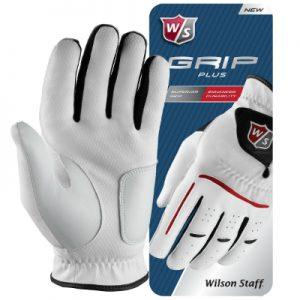 wilson-staff-grip-plus