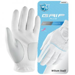 wilson-staff-grip-plus-womens